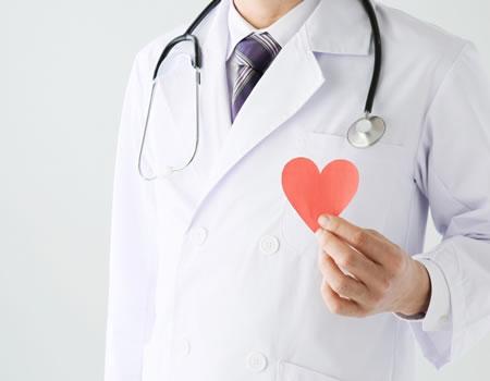 動脈硬化とは